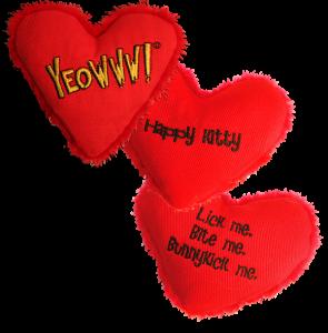 HeartYeowwwThreeV2-WEB-295×300
