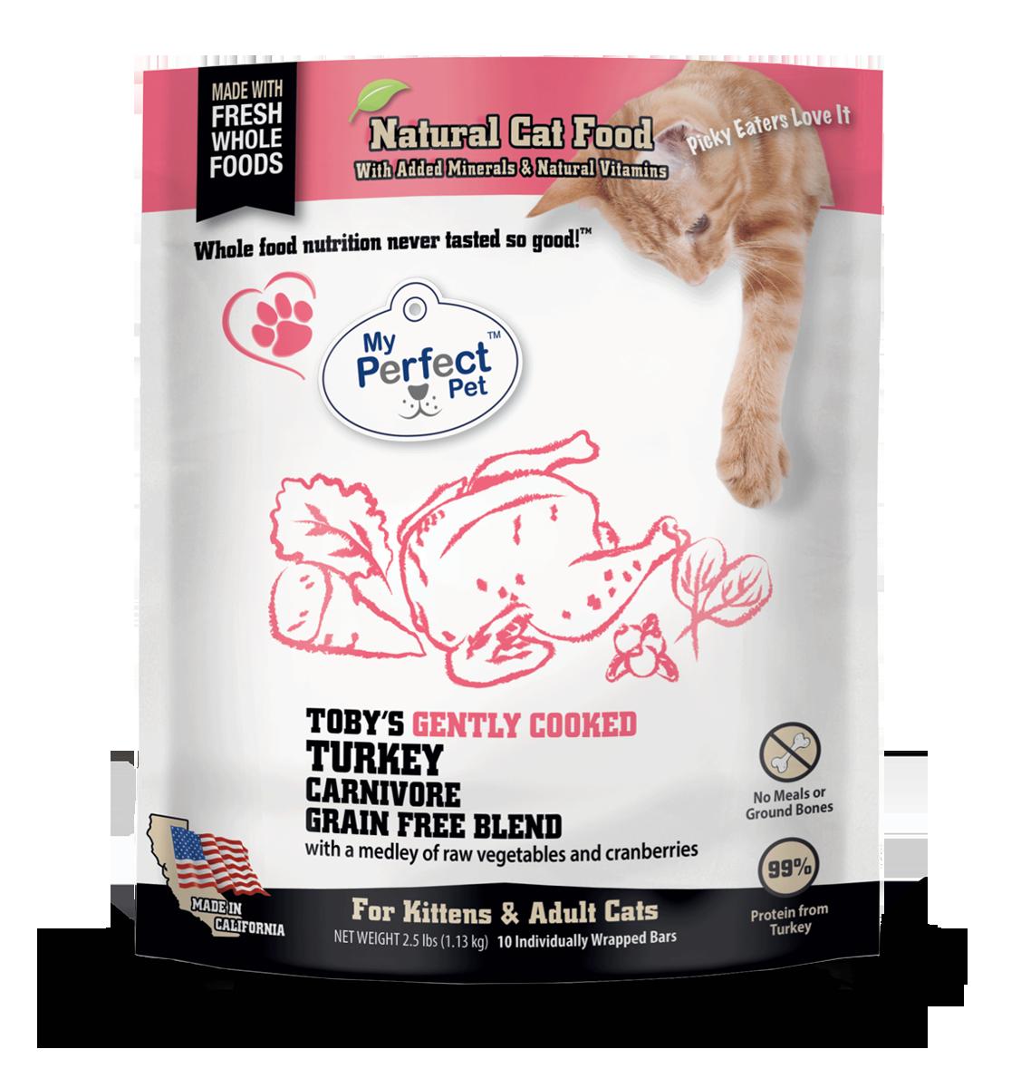 MPP_Tobys_Cat_Bag