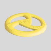 WO_DISC_yellow_4_180x