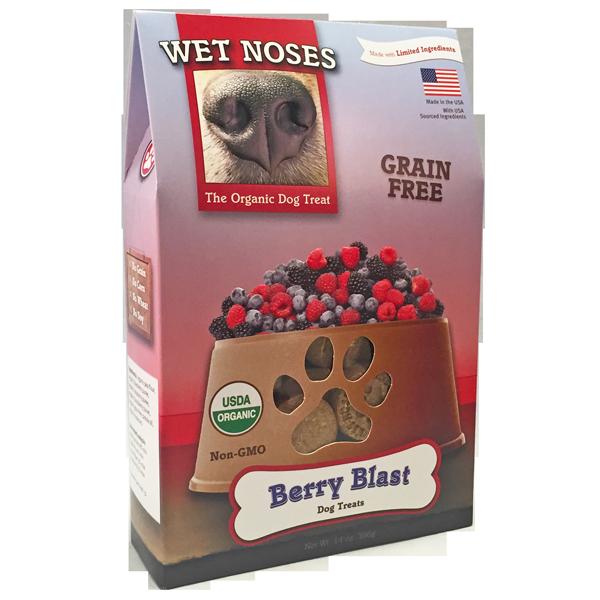 WetNoses-BerryBlast14oz__94752.1501796692.1280.1280