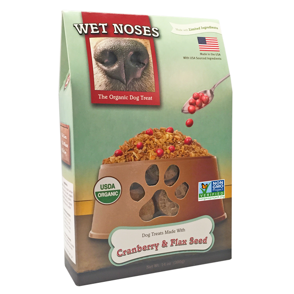 WetNoses-CranberryFlaxSeed14oz__34341.1501796809.1280.1280