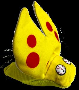 Yeowww-Ladybug_SM-264×300