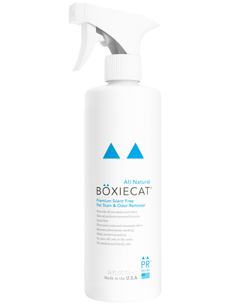 boxiecat-scent-free-stain-and-odor-remover-24oz-spray-bottle-front_1024x1024
