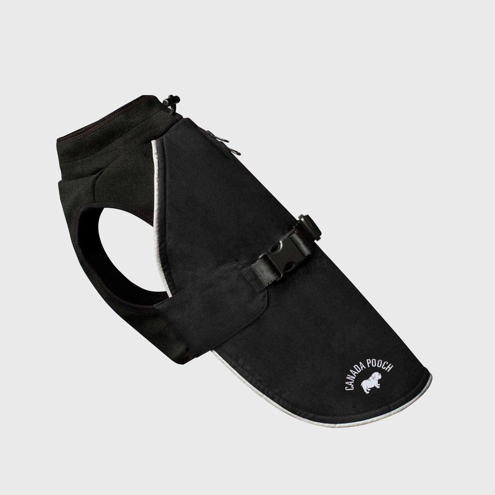 canada-pooch-expedition-dog-blanket-coat-black-off-figure-color_48