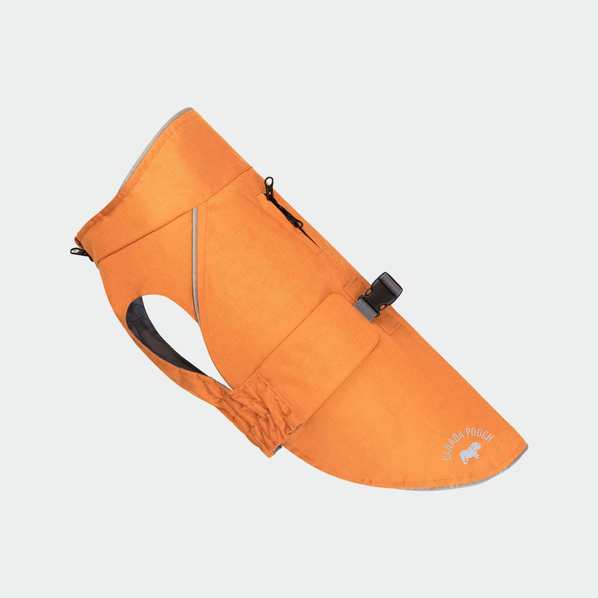 canada-pooch-orange-expedition-dog-coat-product-shot–color_97