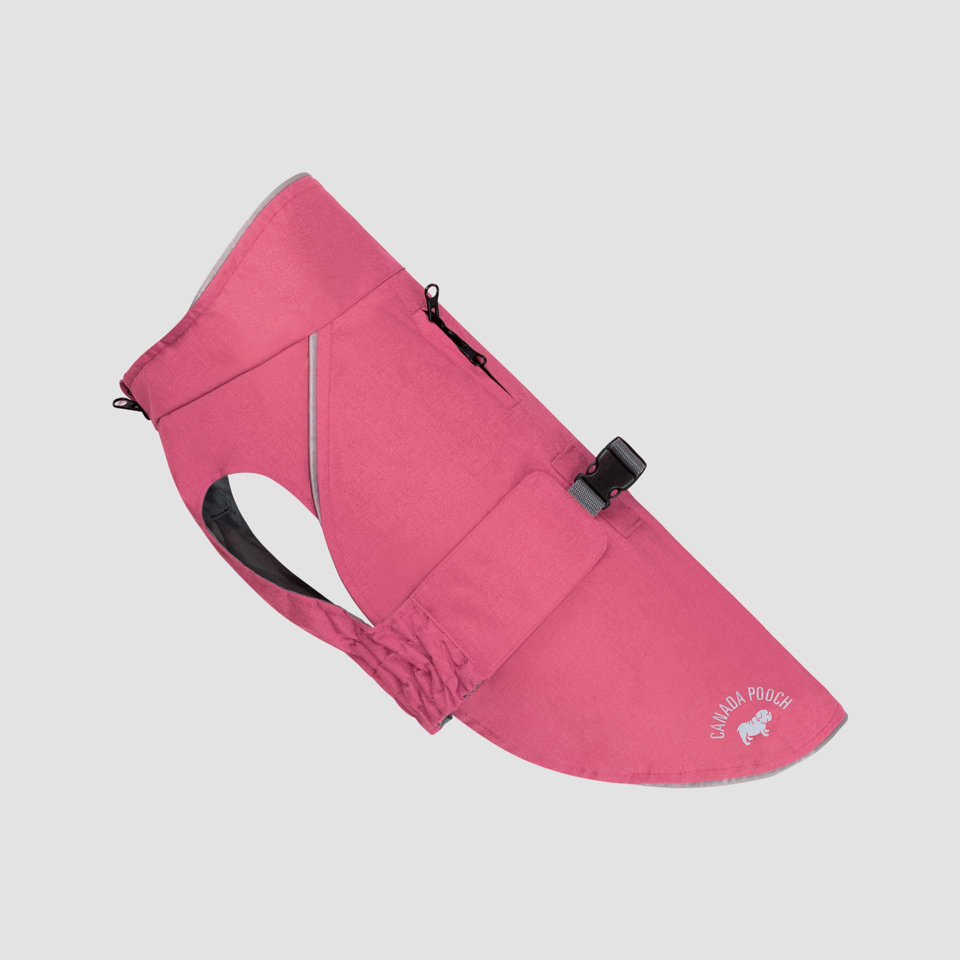 canada-pooch-pink-expedition-dog-coat-product-shot—color_98