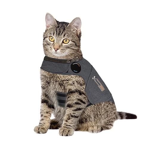 thundershirt2.0_cat-collar_2_