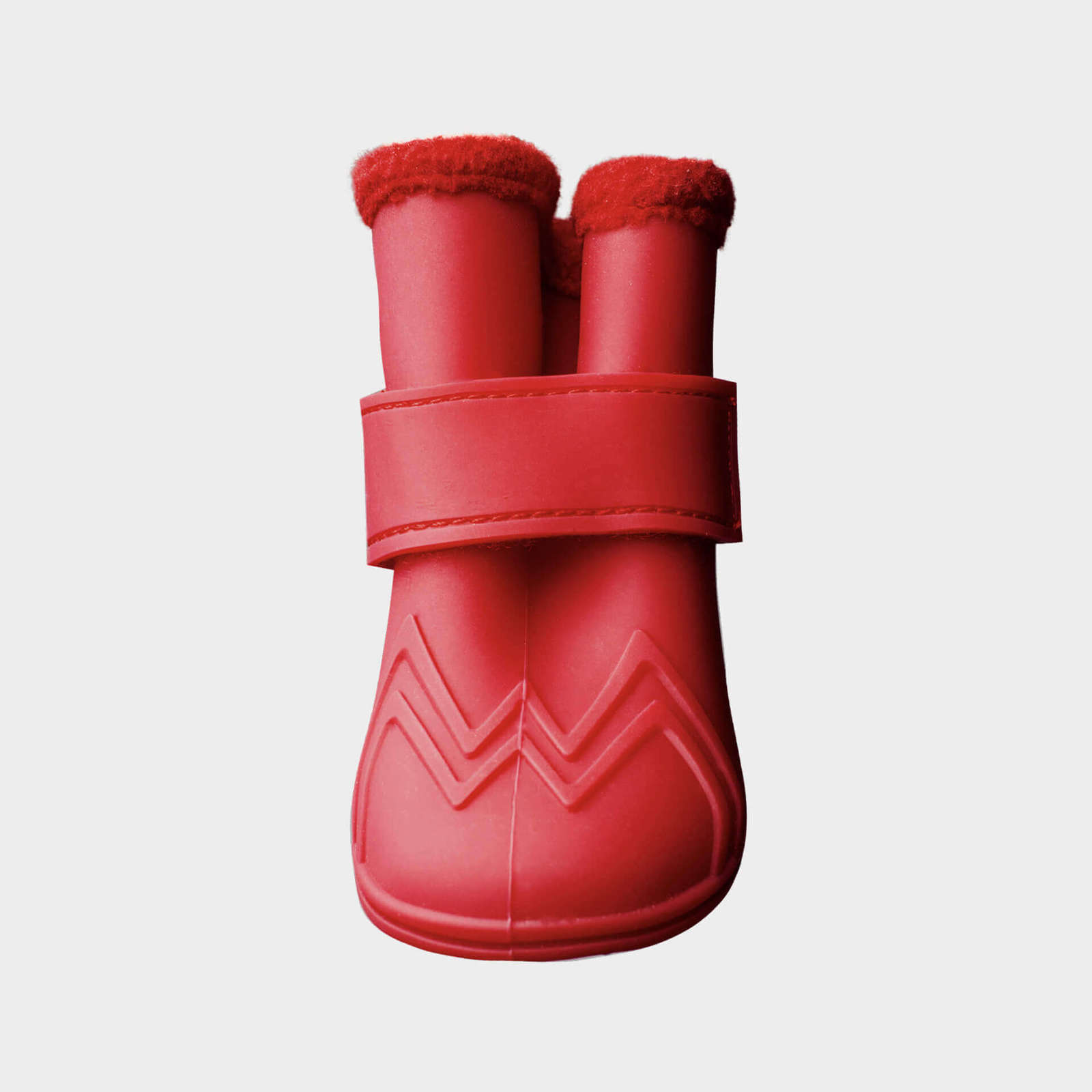 canada-pooch-wellies-dog-boot-red-lined-off-figure-color_67