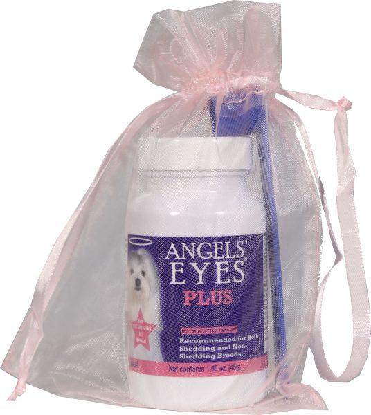 Angel eyes tear stain powder-4716