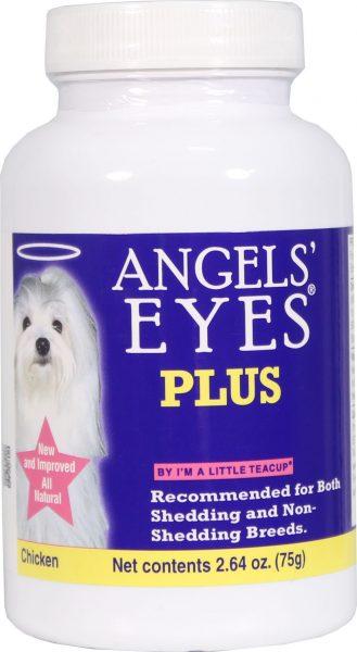 Angel eyes tear stain powder-3952