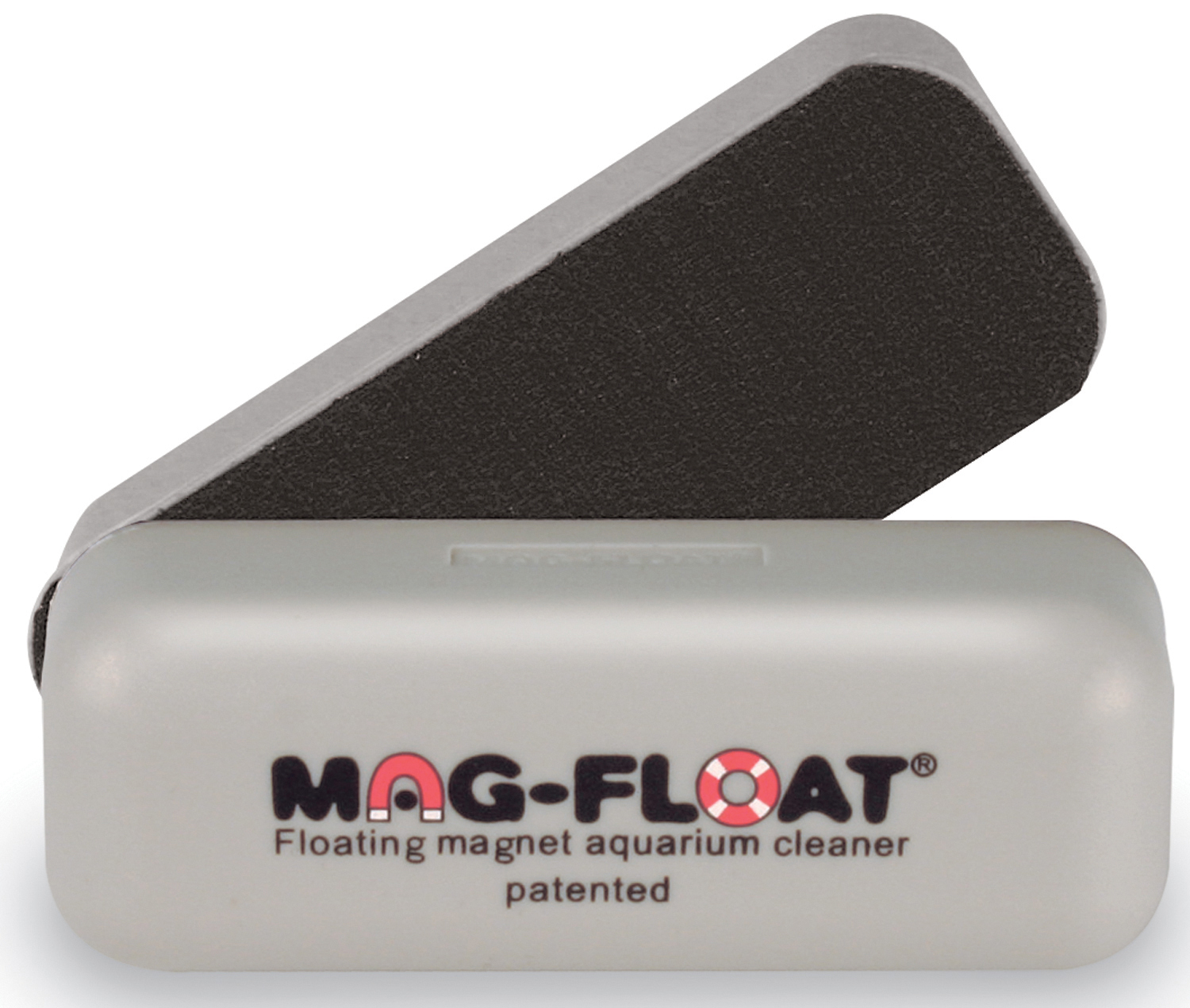 MAG-FLOAT 125 GLASS CLEANER - My Pet Store and More